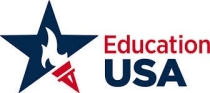 Education USA Logo