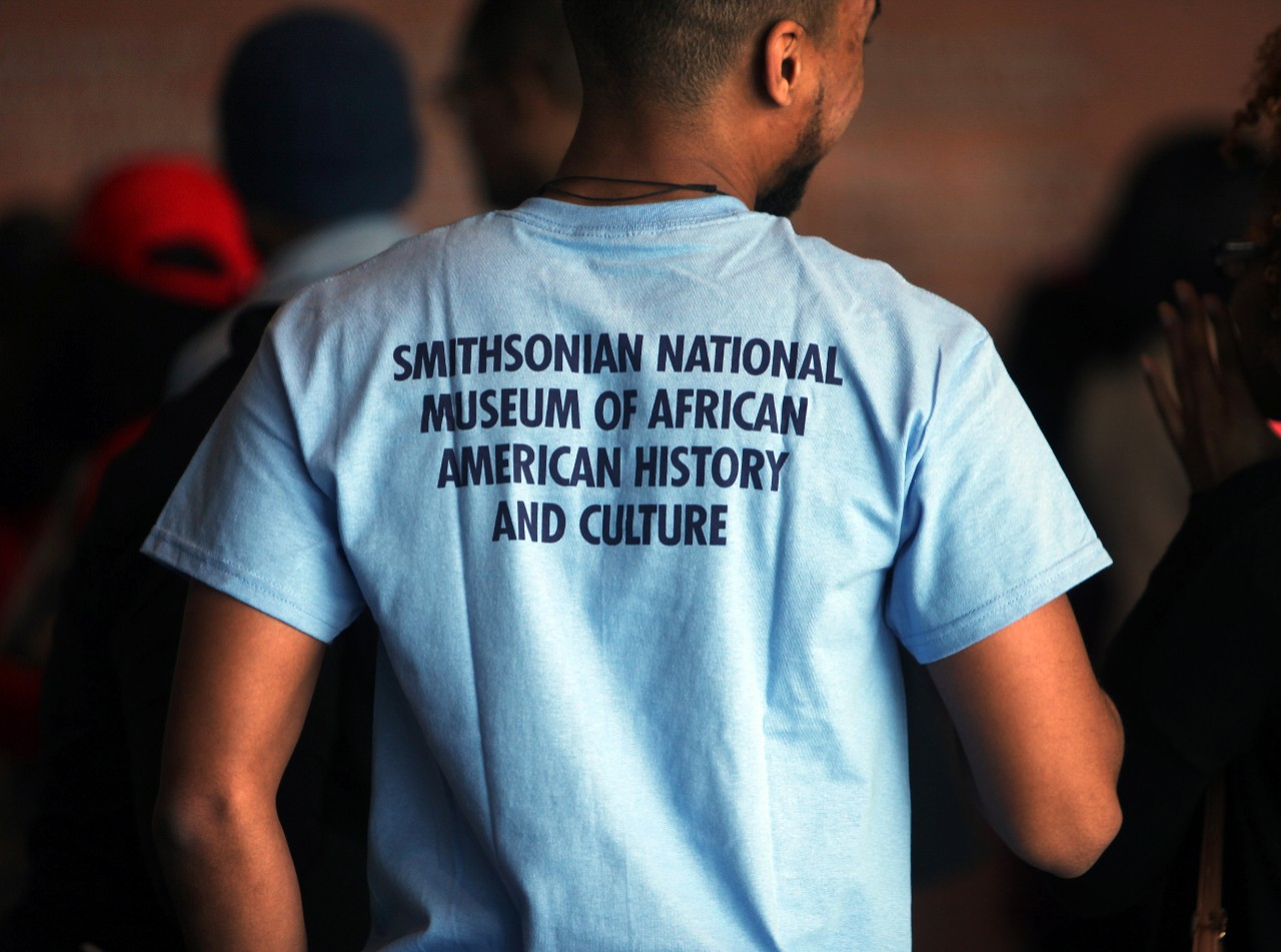 across campus a photo essay acirc 23 2017  travels tp washington d c to national museum of african american history and culture