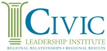 Civic Leadership Institute