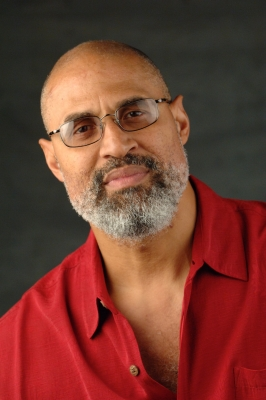 Tim Seibles (Old Dominion)