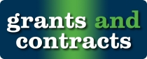 Grants and Contracts graphic