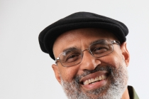 Professor Tim Seibles